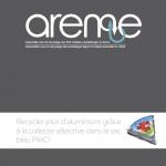 AREME Brochure